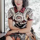 Daniela Almaguer