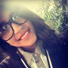 Aylin Morales