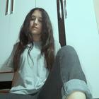 Josefina Soria ʚïɞ