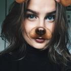 Emilie Schjeldahl