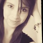 mary_chiqui_9312