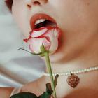 Дария Серябкина