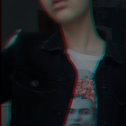 emmalotta_