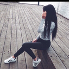 mar_maro