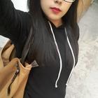 Danii Reyes