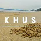 Khusya