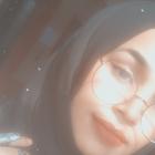 Hawraa Hamed