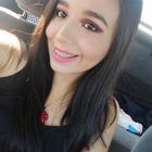 Nidia Medina