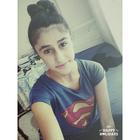 melisa_yoruk