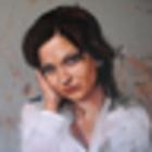 Klara Arnaudova