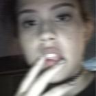 Leilani Winchester