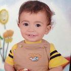 Hany Rashed