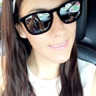 Daniela Ferreyra Acuña
