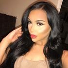 Maria Pretty