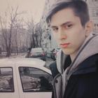 Alex.Alex99