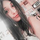 Cata Lopez