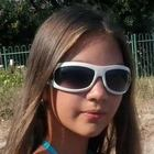 Valentina Stefanovic