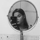Juliana Wixak