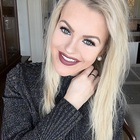 Linnhovik | Youtuber | Beauty + Fashion