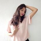_andrea_rosas_