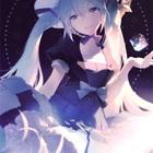 ~Anime~ Okaji-Chan