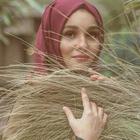 Amira Emmi