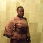 Lungiswa Maseko