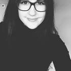 Julia Martinsson