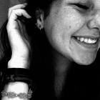 Chiara Cataldo