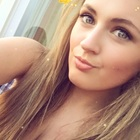 abigail_thompson1
