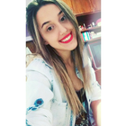 Letícia Mattos