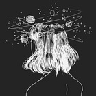 ️️️Free mind