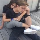 olivia_arth1988