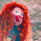 Bellatrix L
