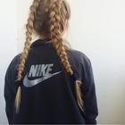 ☾ kenzie ☽