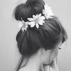 Mary_♡