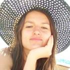 Reneta Dimitrova