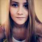 Agnese Denisova