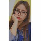 Minnie Ávila