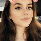 Clara-Marie
