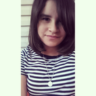 Giovanna Ortega