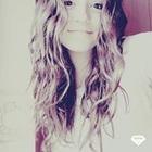 claudia_sabetta