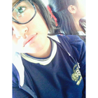 †SarahyOsorio