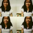 Joyce Pang