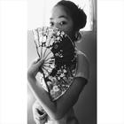 Angélica Wu