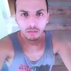 Mishal Ali