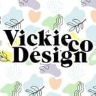 Graphoc Designer   Illustrator
