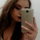 Sylvia_xx