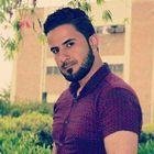 Saif Al-Tai
