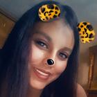 Guadalupe Acosta